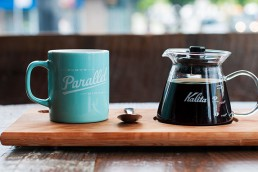 49th parallel coffee shop